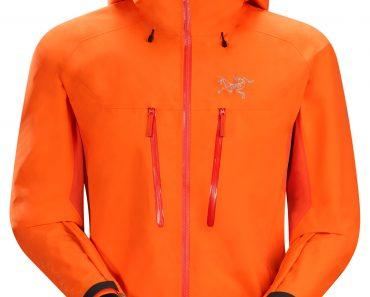 Arcteryx_Procline_Comp_Jacket_Stellar_Orange_F15
