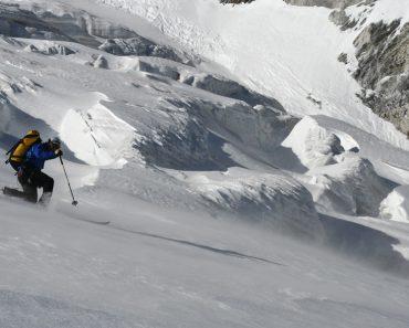 intro_glaciers_pyreneens