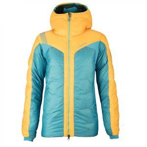 la-sportiva-womens-tara-20-down-jacket-doudoune