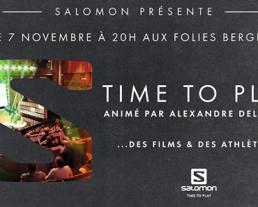 soiree-salomon-time-to-play-paris