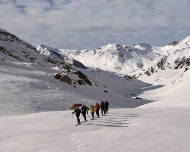 tour_du_viso_ski_de_randonnee