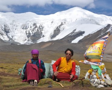 ski_rando_tibet
