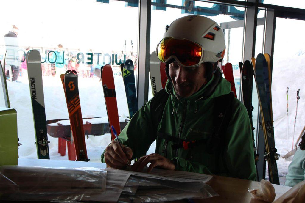test_ski_rando_hagan_ultra_76