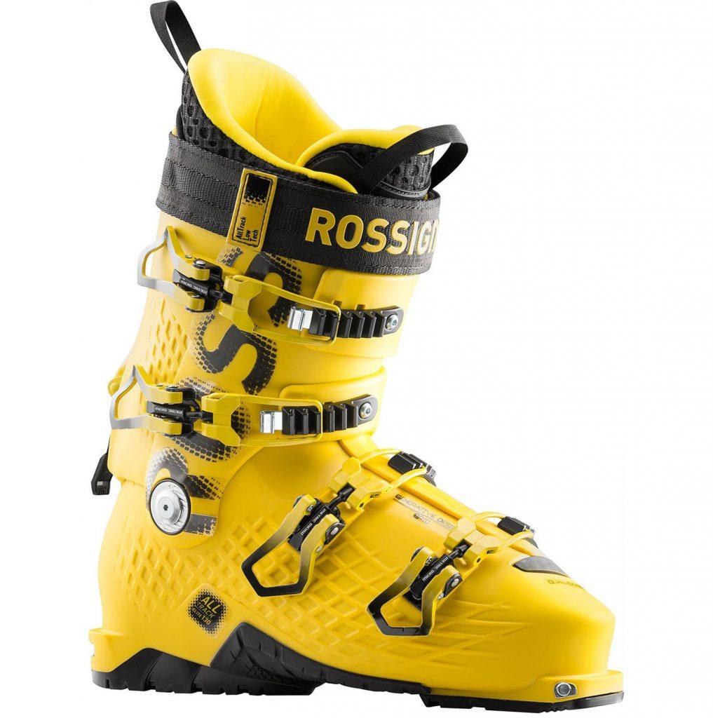 Rossignol All Track Elite 130 lt