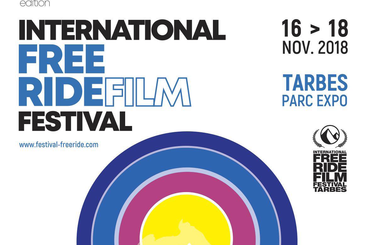 (16-18 nov.) Freeride Film Festival à Tarbes : la vidéo du Maroc sur grand écran