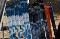 Les skis de rando Zag