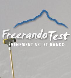 freerandotest
