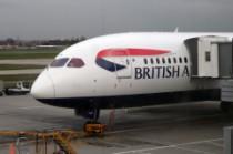 Pour les amateurs d'avion, embarquement dans le nouveau Boeing 787 Dreamliner !