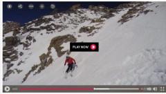 steep episode 2