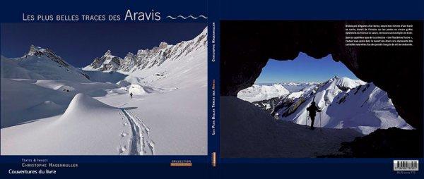 Les plus belles traces des Aravis