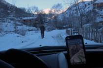 GPS bien utile