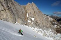 Du bon ski !