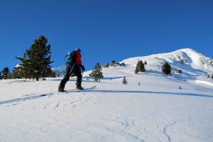 ski_de_randonne_en_autriche