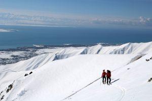 ski de randonnée au ski_de_randonnee_Kirghizistan