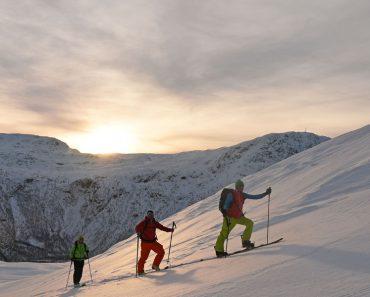 intro_ski_de_randonnee_en-norvege