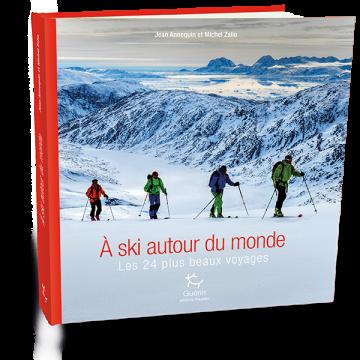 a-ski-autour-du-monde-j-annequin-et-m-zalio-couverture