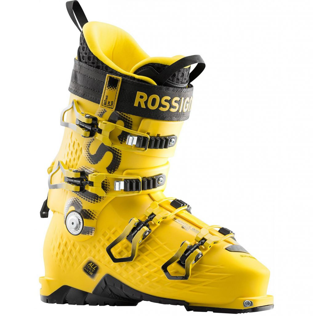 Rossignol All Track Elite 130 lt