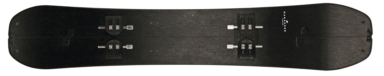 k2-Marauder-splitboard-2020
