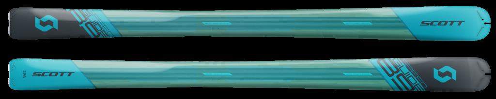 scott speedguide 89 2020
