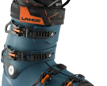 Lange XT3 130