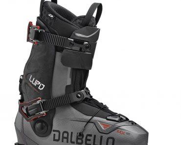 Dalbello Lupo MX120