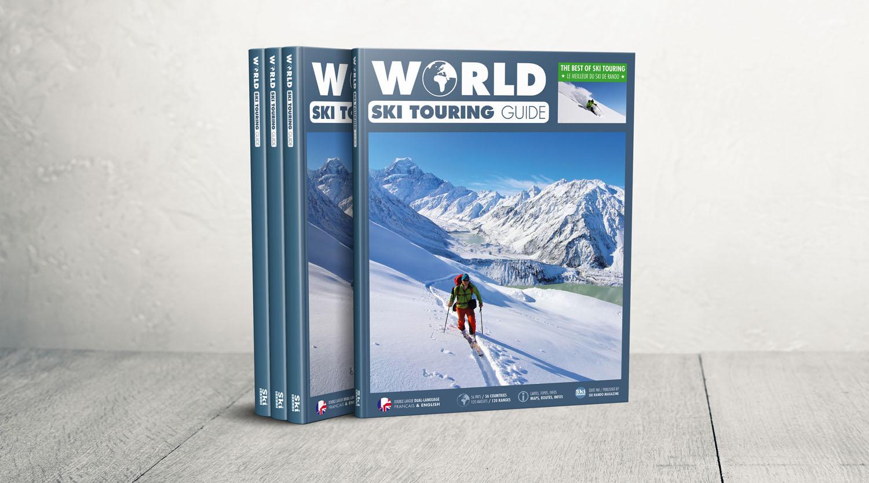 World Ski Touring Guide